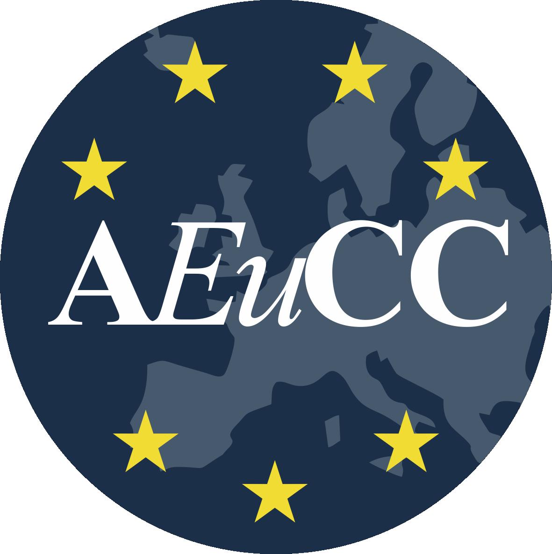 AEuCC_Logo2020