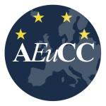 logo_AEuCC_no_subtitle