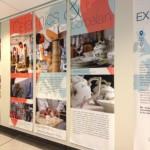 mostra-ceramica-parlamento-europeo-2