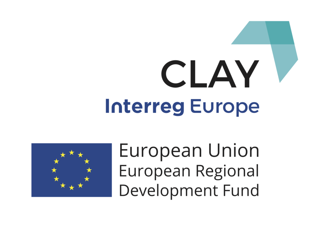Copy of CLAY_EU_FLAG