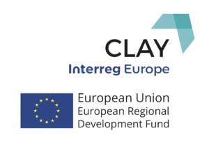 Copy of CLAY_EU_FLAG
