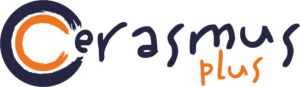 CErasmus+_Logo