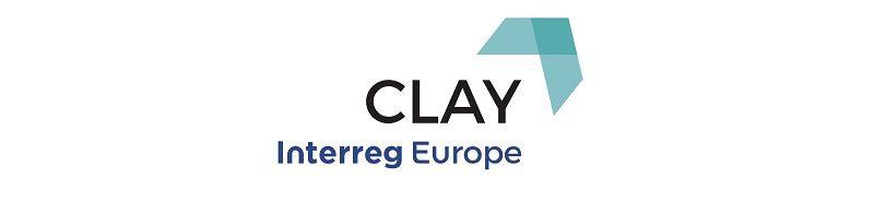 Copy-of-CLAY-testata-news-aeucc